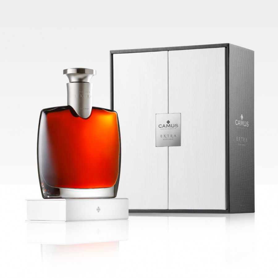 Camus Extra Cognac 01