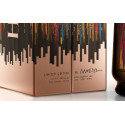 Hennessy VSOP Privilege Limited Edition by John Maeda 05