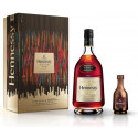 Hennessy VSOP Privilege Limited Edition by John Maeda 06