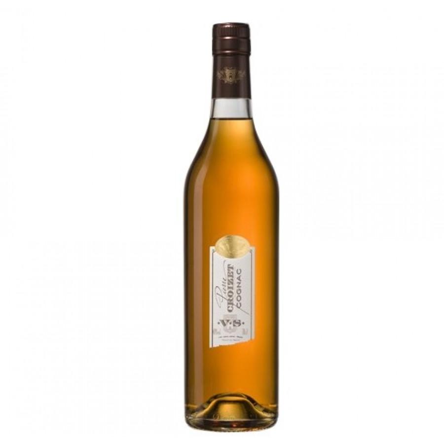 Pierre Croizet VS Cognac 01