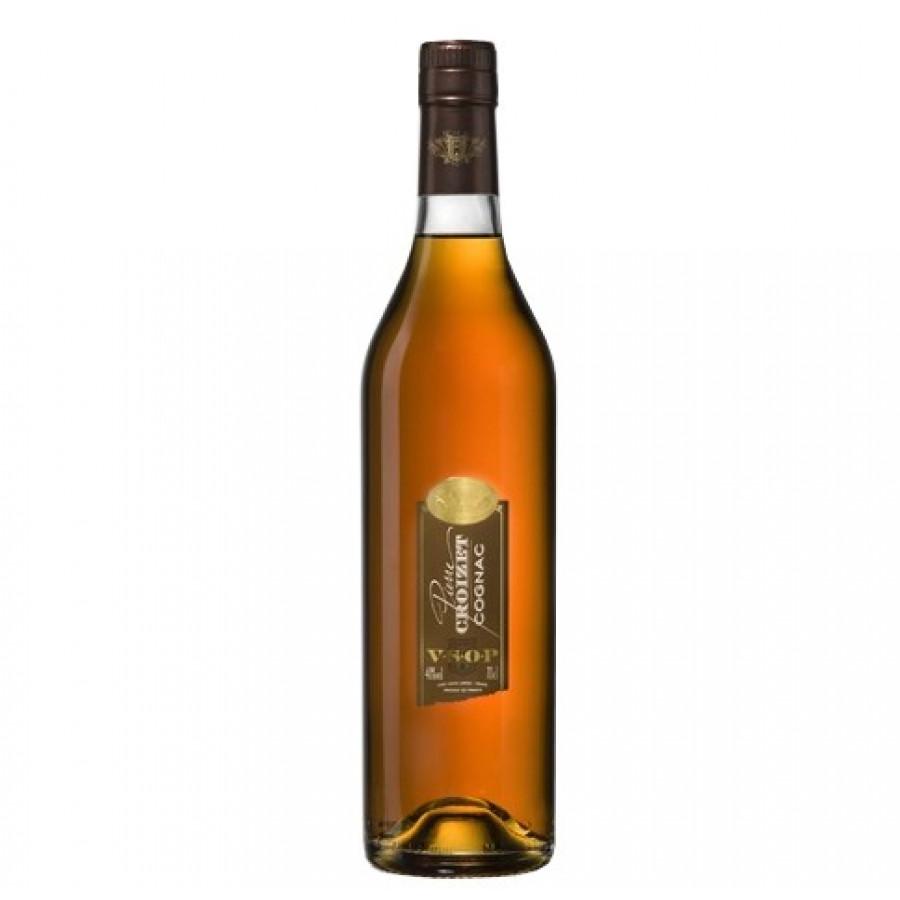 Pierre Croizet VSOP Cognac 01