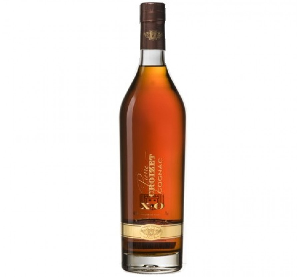 Pierre Croizet XO Cognac