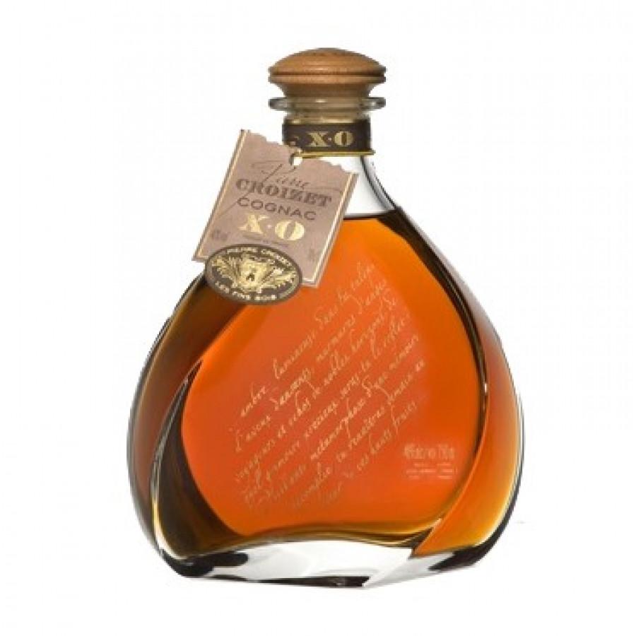 Pierre Croizet La Carafe XO Cognac