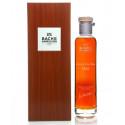 Bache Gabrielsen Vintage 1988 Fins Bois Cognac 03