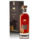 Deau Cigar Blend Napoleon Cognac 04