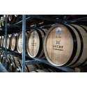 Bache Gabrielsen Whisky American Oak not Cognac 04