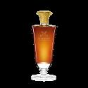 Monfleurie L'Orchidée Limited Edition Cognac 09