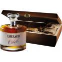 Lheraud XO Obusto Cognac 03