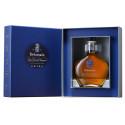 Delamain Extra de Grande Champagne Cognac 04