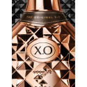 Hennessy XO Exclusive Collection 7 (VII) 2014 Tom Dixon Cognac 07