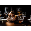 Hennessy XO Exclusive Collection 7 (VII) 2014 Tom Dixon Cognac 08