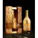 Hennessy VSOP Privilege Collection 5 Cognac 04