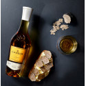 Camus Saint-Aulaye Special Finish Cognac 013