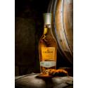 Camus Saint-Aulaye Special Finish Cognac 015