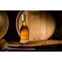 Camus Saint-Aulaye Special Finish Cognac 016