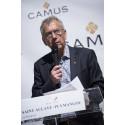 Camus Saint-Aulaye Special Finish Cognac 018