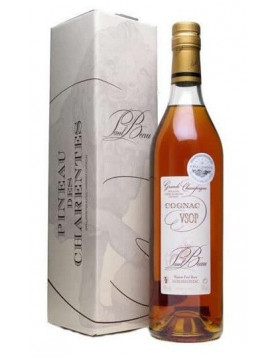 R 233 My Martin Vsop Cognac Fine Champagne Best Price