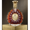 Rémy Martin XO x Steaven Richard Limited Edition Cognac 05