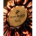 Rémy Martin XO x Steaven Richard Limited Edition Cognac 06