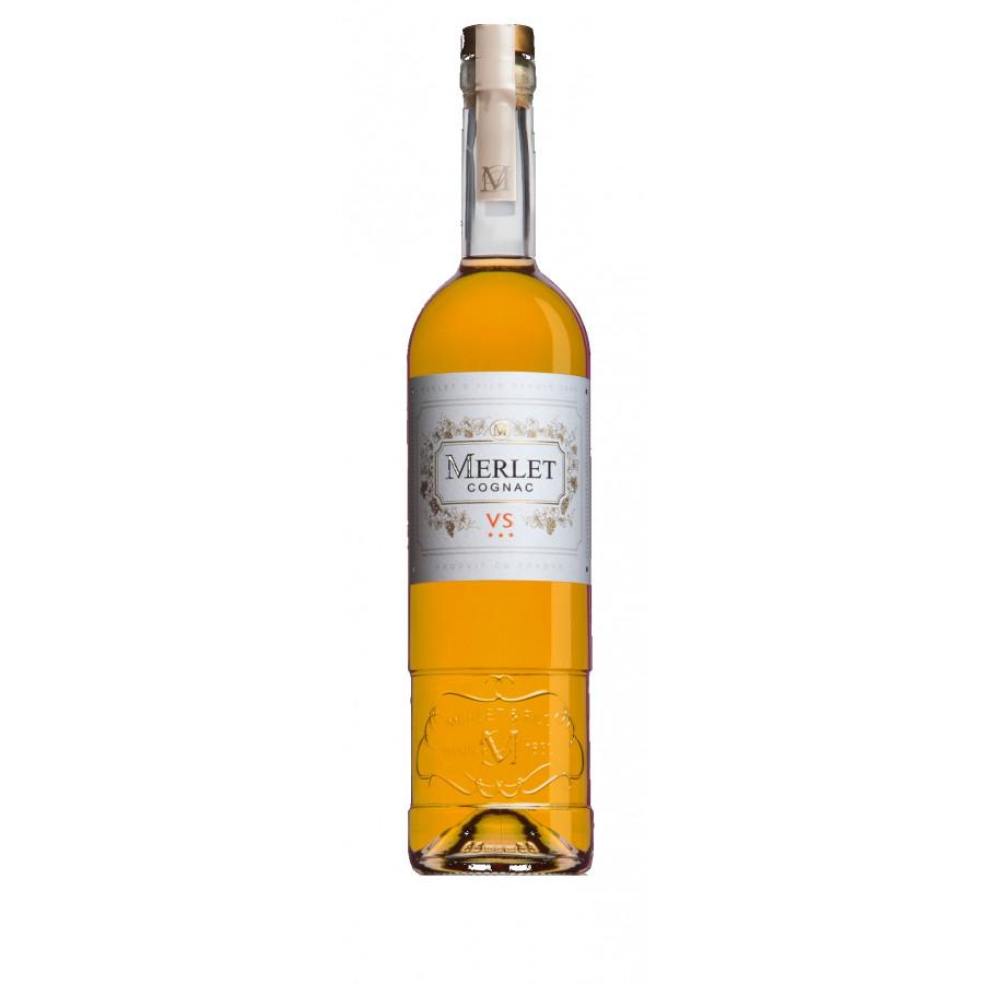 Merlet VS Cognac 01