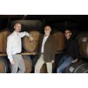 Merlet Sélection Saint Sauvant Blend N°2 Cognac 08