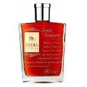 Prunier Grande Champagne Extra Cognac 06