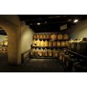Prunier Grande Champagne Extra Cognac 010