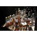 Prunier VSOP Cognac 09
