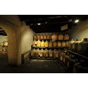 Prunier VSOP Cognac 010