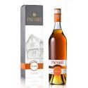 Prunier VSOP Cognac 07
