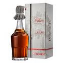 Prunier Claire Reserve Cognac 06