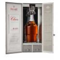 Prunier Claire Reserve Cognac 07