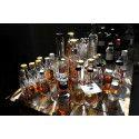 Prunier Liqueur d'Orange & Cognac 07