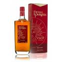 Prince Polignac VSOP Harmonie Apollon Cognac 04