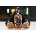 Hennessy VS Limited Edition by Felipe Pantone Cognac 04