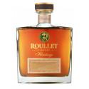 Roullet Heritage Fins Bois Cognac 03