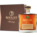 Roullet Heritage Fins Bois Cognac 04