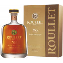 Roullet XO Gold Grande Champagne Cognac 04