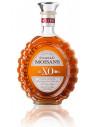 Moisans XO Decanter Cognac