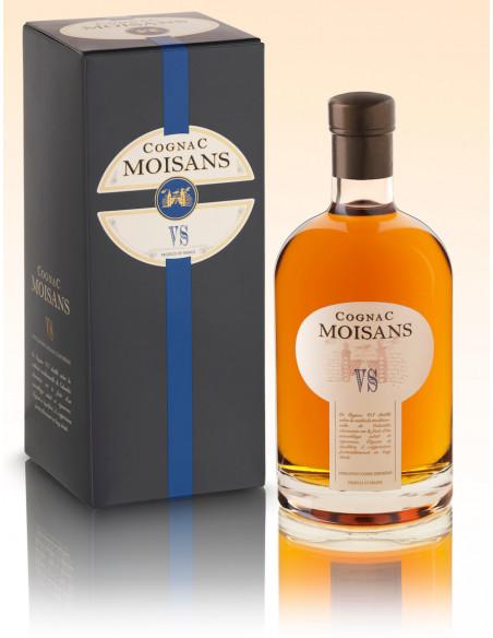 Moisans VS Cognac 04