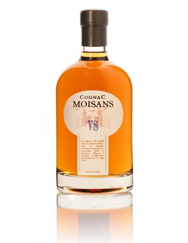 Moisans VS Cognac 01