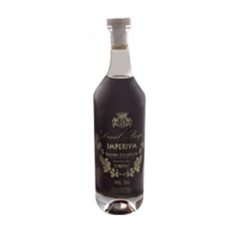 Daniel Bouju Imperium Cognac 01