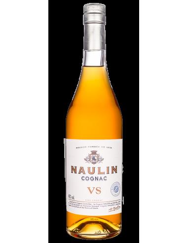 Naulin VS Cognac 01