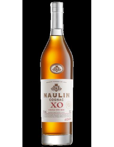 Naulin XO Fins Bois Cognac 01
