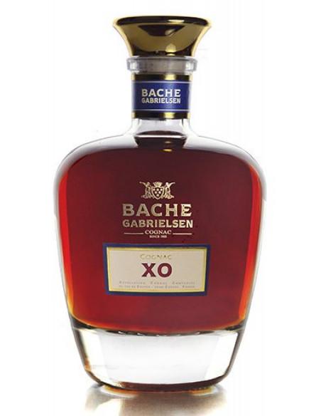 Bache Gabrielsen XO Premium Cognac 03