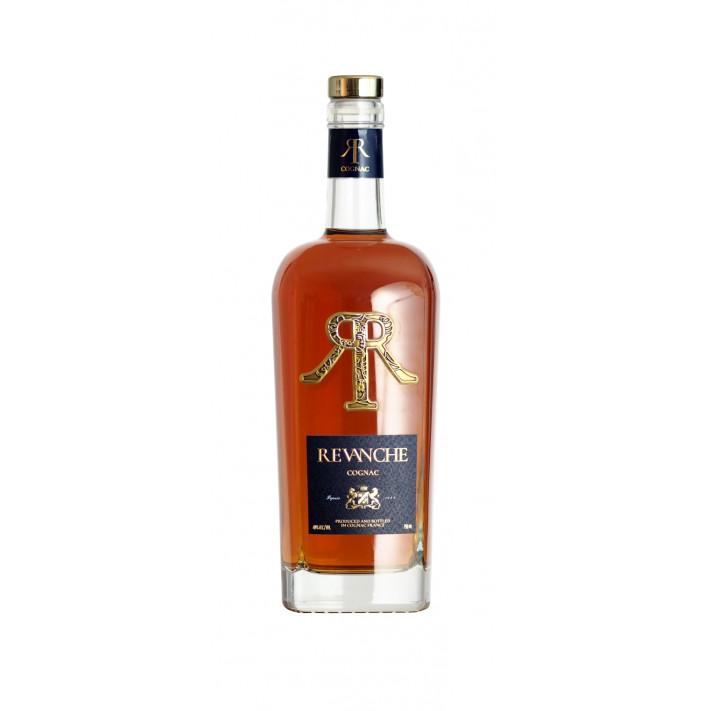 Revanche Cognac 01