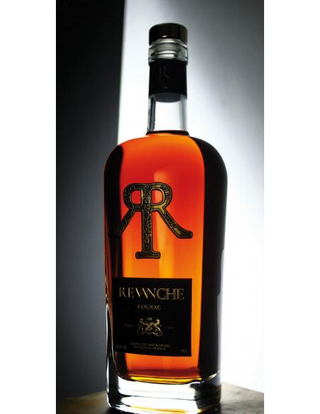 Revanche Cognac 06