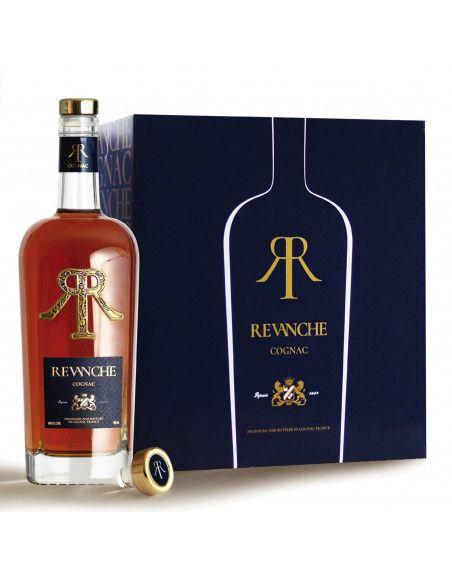 Revanche Cognac 05
