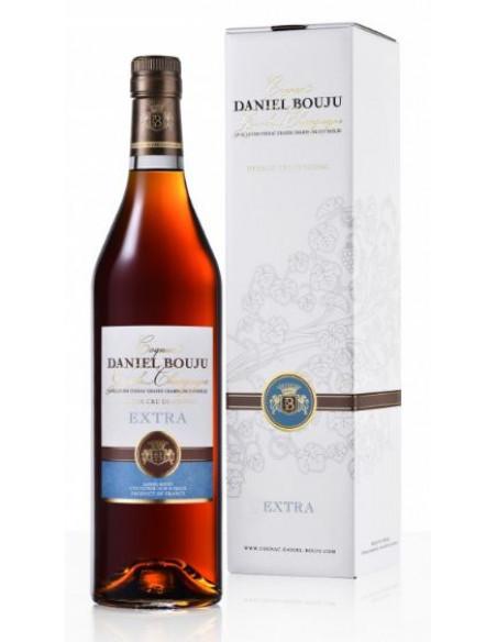 Daniel Bouju Extra Cognac 04