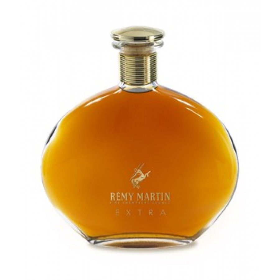 Rémy Martin Extra Fine Champagne Cognac
